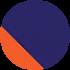 Logo-Klunker-Boulderhalle-Cottbus